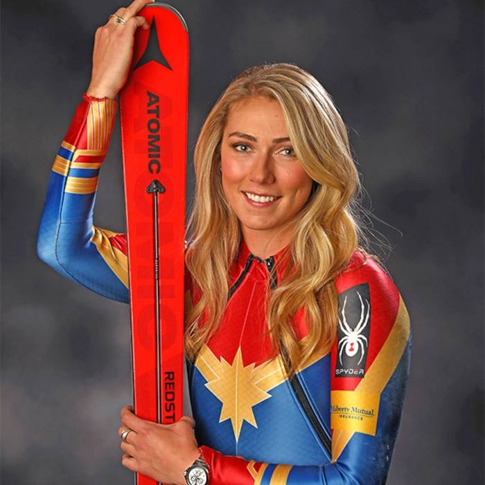 shiffrin8
