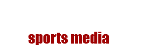 Tireball NCAA Football News, Rumors, Gossip and Opinions