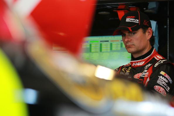 Jeff+Gordon+Kentucky+Speedway+Day+2+NhB6zV51yN0l