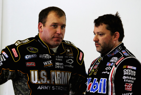 Ryan+Newman+Tony+Stewart+New+Hampshire+Motor+j53moo_XQQEl
