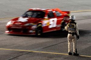 Kurt+Busch+Richmond+International+Raceway+iBZvA9eH9_5l