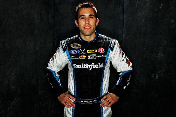 aricalmirola
