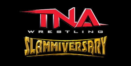 TNA Slammiversary took place Sunday June 15. Below you can find the